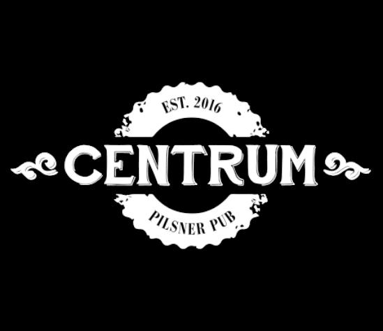 logo-centrum